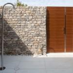 O House by Architectural Studio Fabijanić