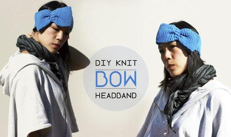 06-whollykao_BowHeadband