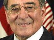 Secretary Defense Leon Panetta Opens Combat Roles Women