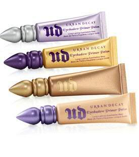 Urban Decay Products Are Available For Worldwide Free Shipping Here