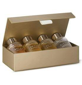 Aromatherapy Associates Products Are Available For Worldwide Free Shipping Here