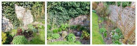 gardencollage
