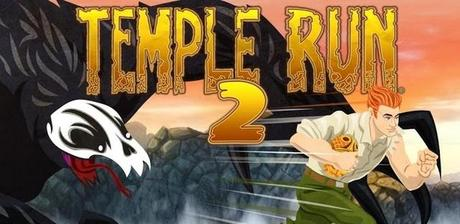 temple-run-2-android-version