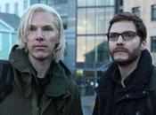 Sold World Cumberbatch Does Assange
