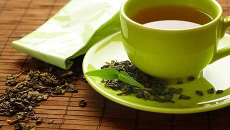 Green Tea During Pregnancy Benefits of Green Tea During Pregnancy