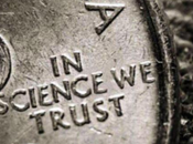What Science with Atheism?