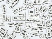 Getting Caught with Semantics