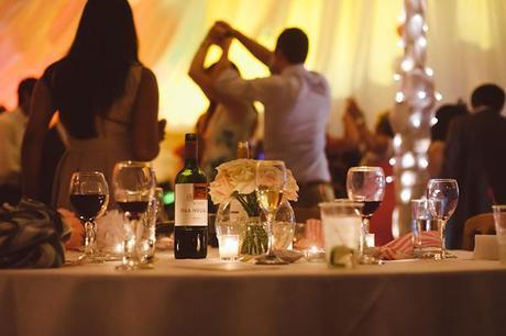 wedding blog Keith Riley Photography (38)