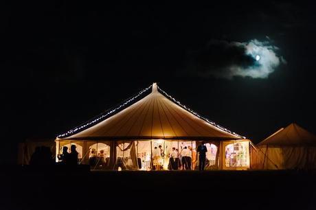 wedding blog Keith Riley Photography (42)