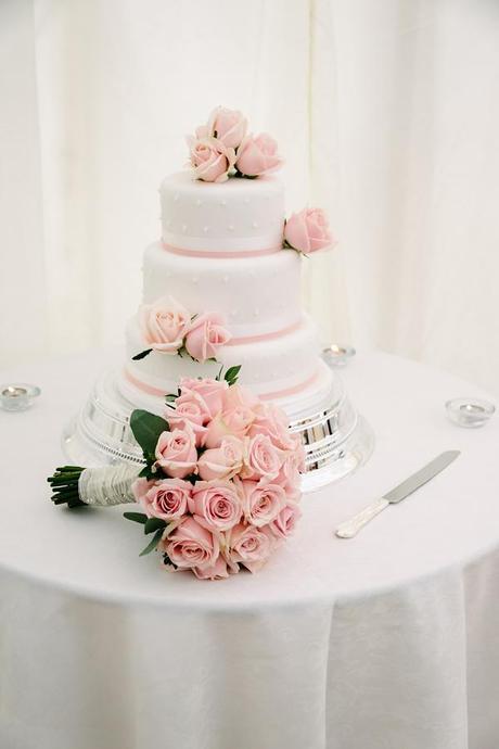 wedding blog Keith Riley Photography (23)