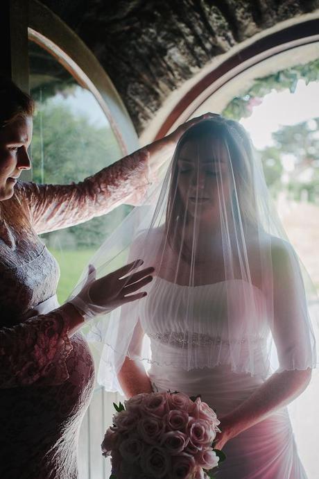 wedding blog Keith Riley Photography (6)