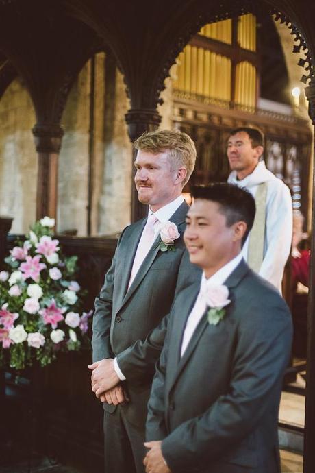 wedding blog Keith Riley Photography (7)