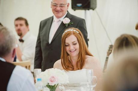 wedding blog Keith Riley Photography (35)