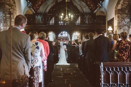 wedding blog Keith Riley Photography (10)