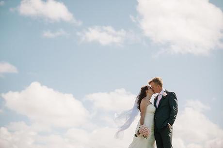 wedding blog Keith Riley Photography (19)