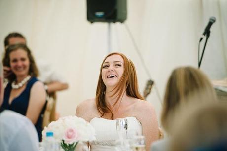 wedding blog Keith Riley Photography (32)