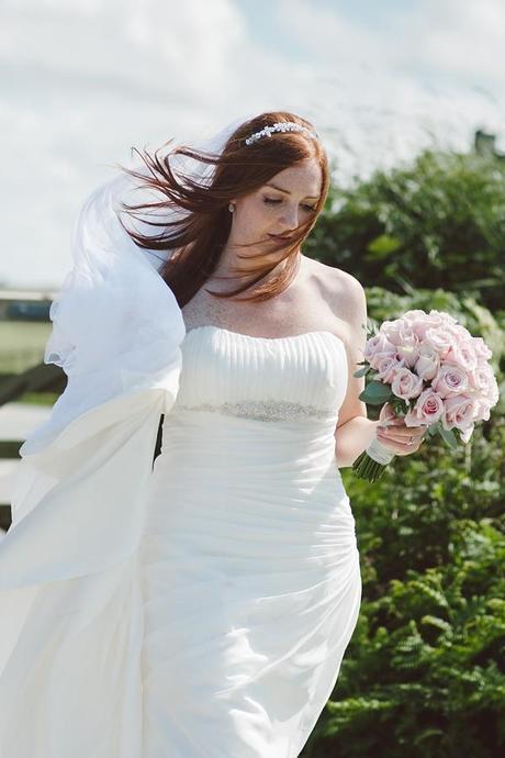 wedding blog Keith Riley Photography (13)