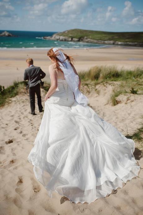 wedding blog Keith Riley Photography (16)