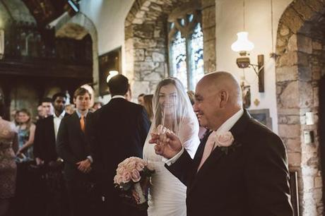 wedding blog Keith Riley Photography (9)