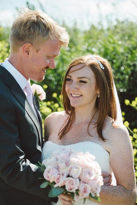 wedding blog Keith Riley Photography (18)