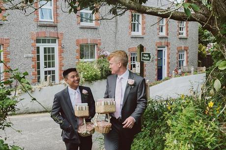 wedding blog Keith Riley Photography (4)
