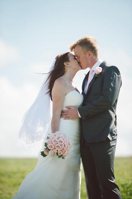wedding blog Keith Riley Photography (20)