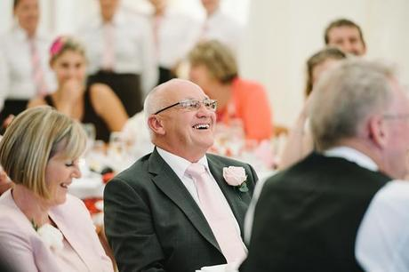 wedding blog Keith Riley Photography (33)