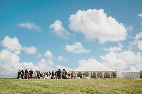 wedding blog Keith Riley Photography (30)