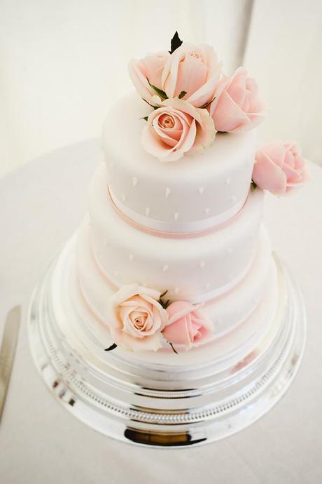 wedding blog Keith Riley Photography (24)