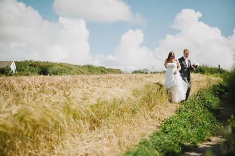 wedding blog Keith Riley Photography (17)
