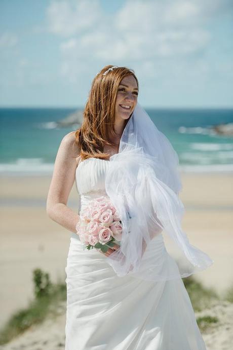 wedding blog Keith Riley Photography (15)