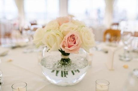 wedding blog Keith Riley Photography (25)