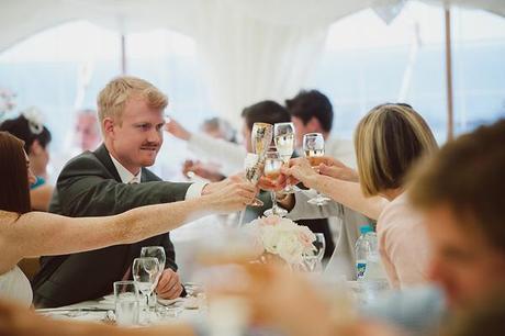 wedding blog Keith Riley Photography (34)