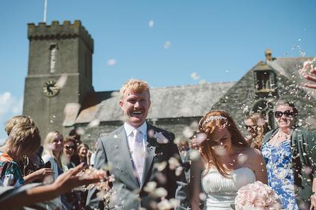 wedding blog Keith Riley Photography (12)