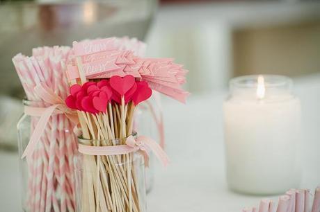 wedding blog Keith Riley Photography (36)
