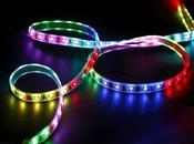LED's Spotlight