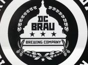 Unique Experience with Brau