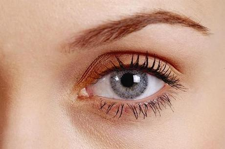 Odd Contact Lens: A Need or Just a Vanity