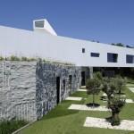 Casa Nido & Cueva by Idis Turato