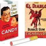 funny cigarettees are the only good cigarettes