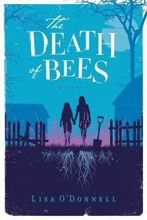 Review: The Death of Bees