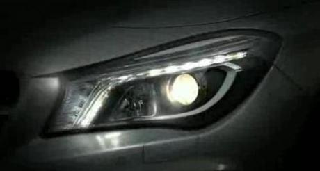 M-B eye of Osiris