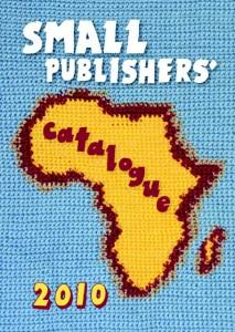 The State of African Publishing: The Small Publishers' Catalogue 2013