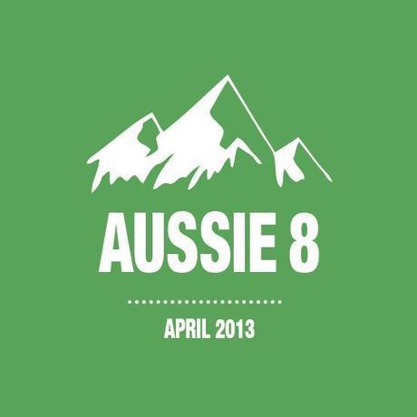 Aussie 8: Climbing 8 Peaks, In 8 States, In 10 Days!