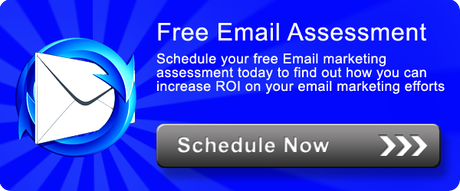 How To Get A 45% Open Ratio On Your Next Email Marketing Campaign