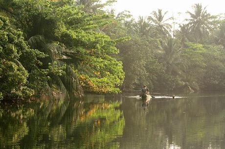 Where's your slice of South West Sri Lanka? Part 1