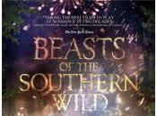 Best Picture Nominee Beasts Southern Wild