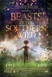 Best Picture Nominee - Beasts Of The Southern Wild