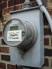Illinois women arrested for blocking Smart Meter installers