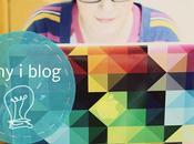 Blog....